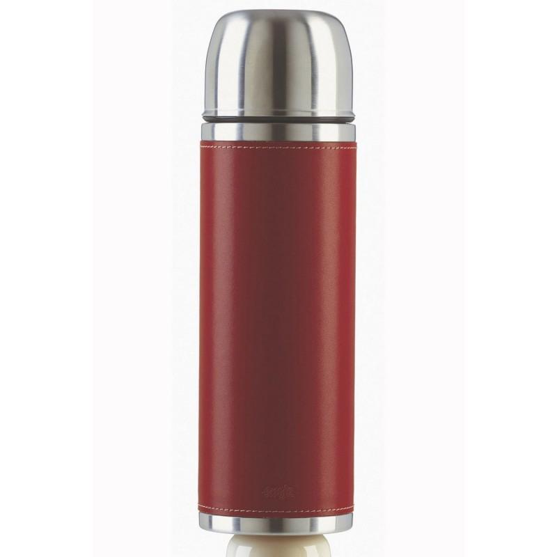 Termosas EMSA SENATOR CLASS 0,7 l, raudonas EMS502436