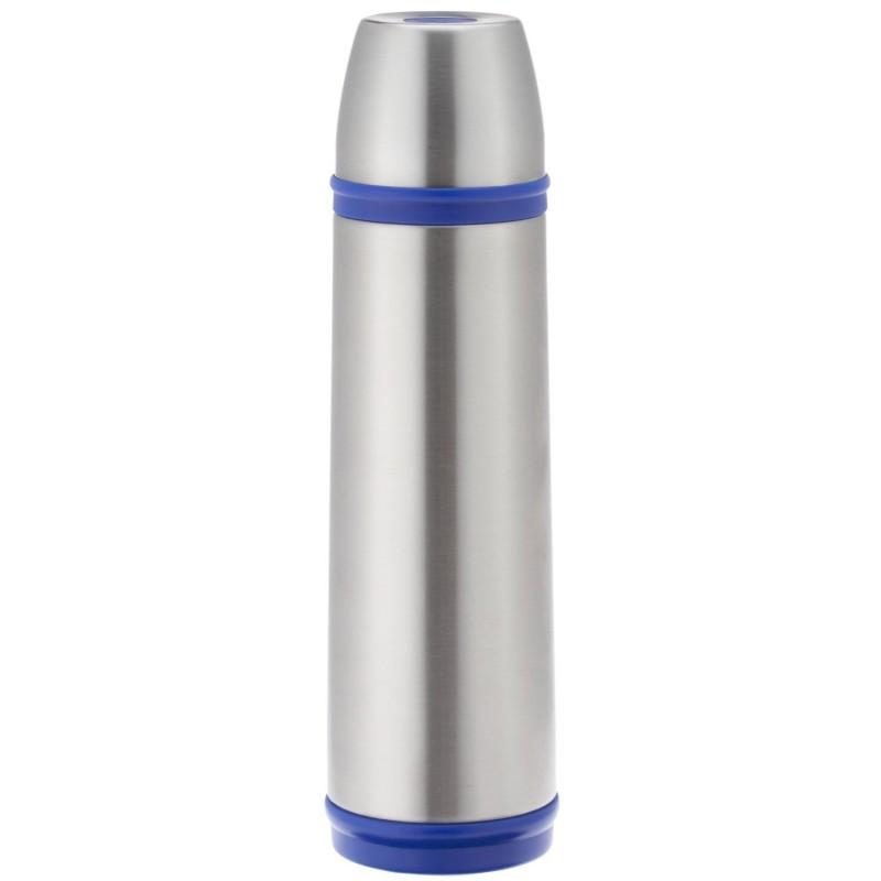Termosas EMSA EMS502474 1,0l , mėlyna