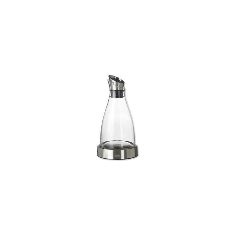 Indas vandeniui atšaldyti EMSA stiklinis, 1,0 L