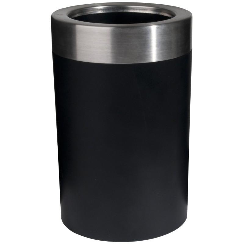 Indas vyno buteliui atšaldyti Emsa Precious Soft-Touch Surface EMS507602