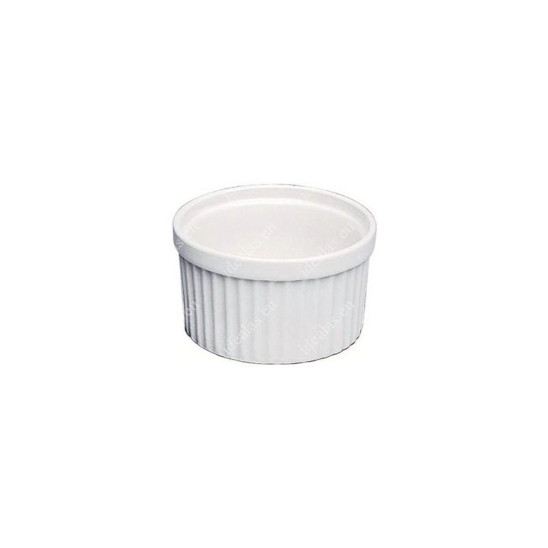 Indas gaminti Creme brulee WEIS WE15344