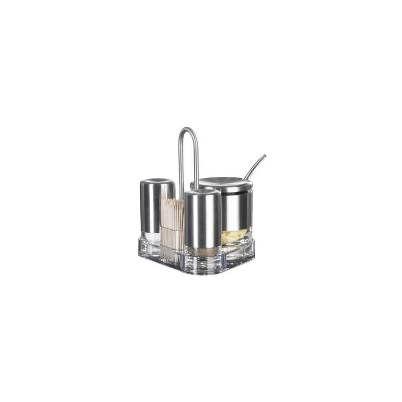 Druskine,pipirinė,padažinė rink. EMS507641