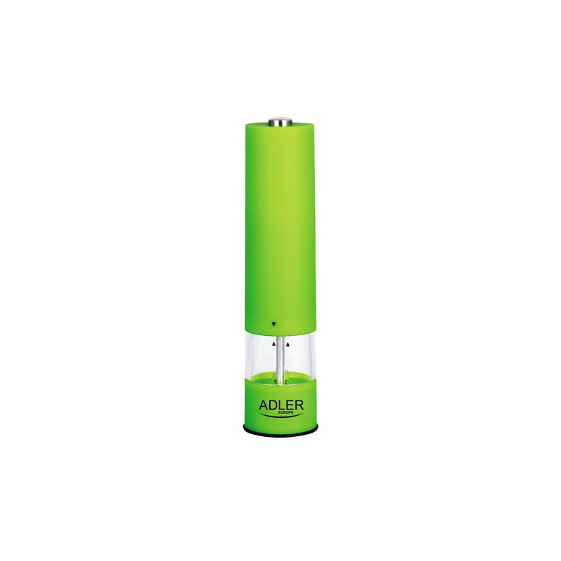 Elektrinė pipirinė, Adler  AD4435