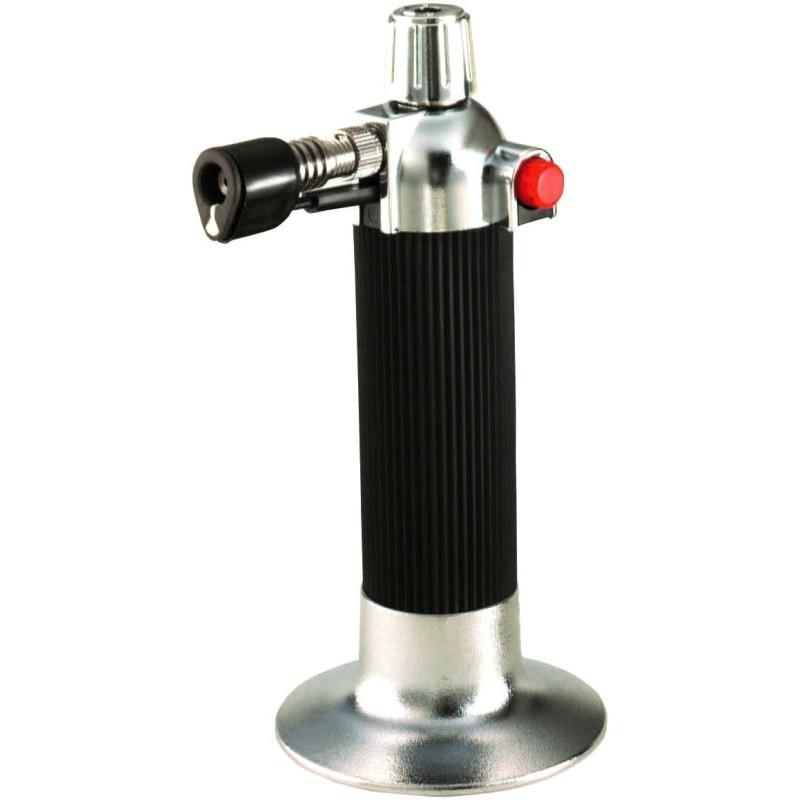 Karamelizatorius Mastrad MSTF46000 be dujų