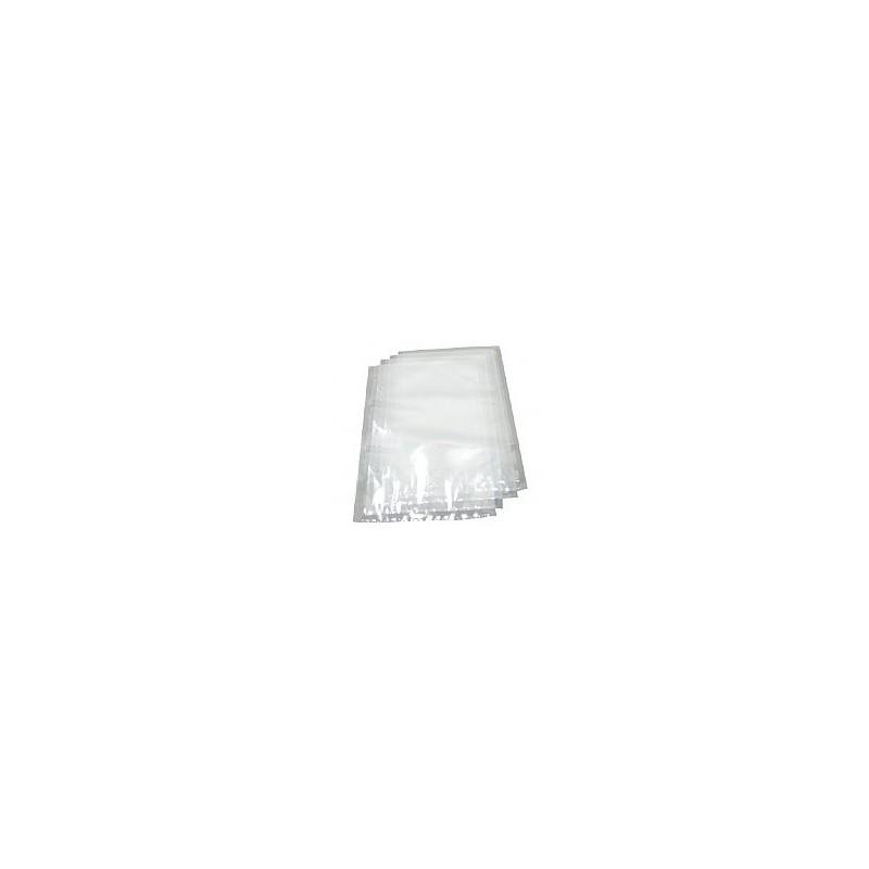 Plastikiniai maišeliai vakuumavimui Imetec IM7341M