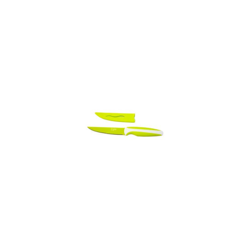 Metalinis peilis, Zyle  BT-NKTC007.4.5Steak