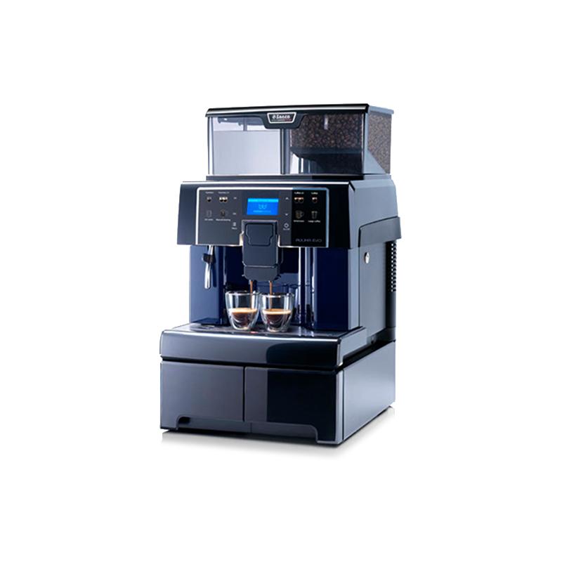 Automatinis kavos aparatas AulikaOffice EVO