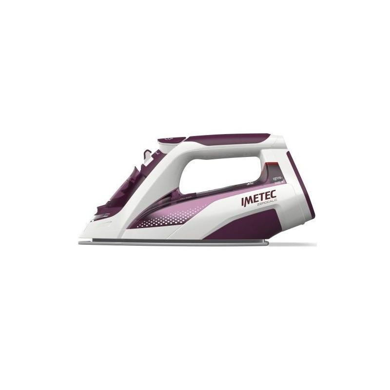 Lygintuvas Imetec Steam Iron Z3 3900 ZeroCalc Ceramic IM9245