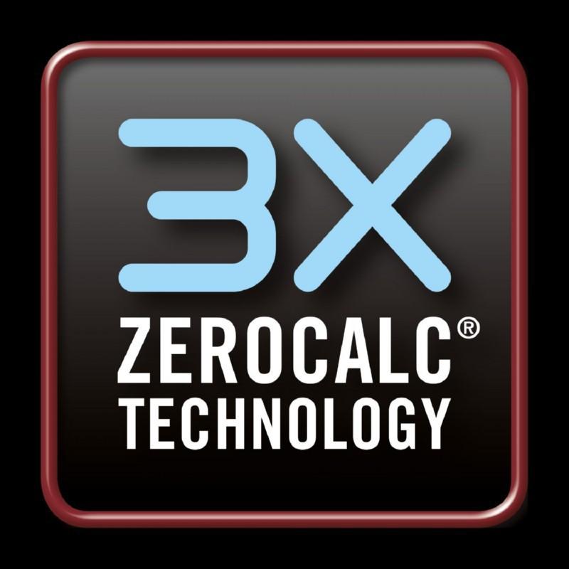 Lygintuvas su garo generatoriumi Imetec 9011 ZeroCalc PS1 2200