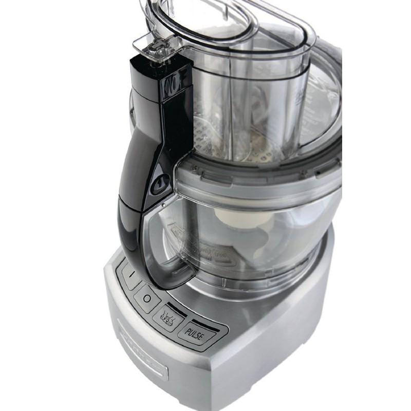 Virtuvės kombainas, Cuisinart CUIFP16DCE