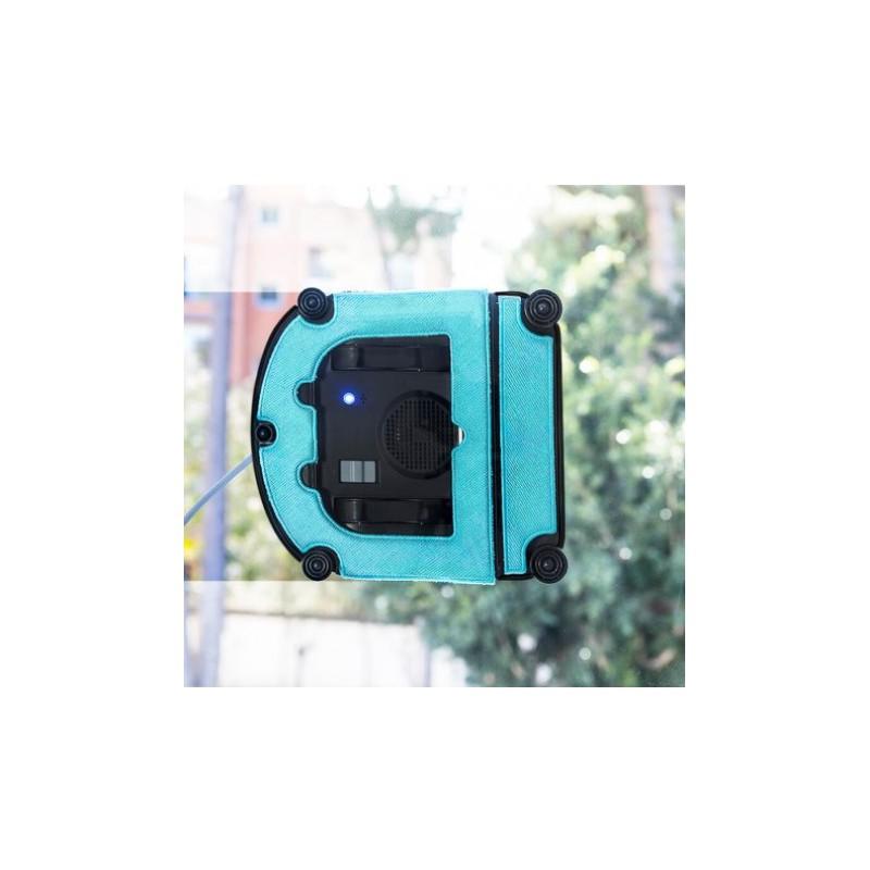 Langų valymo robotas Cecotec,  CE05191