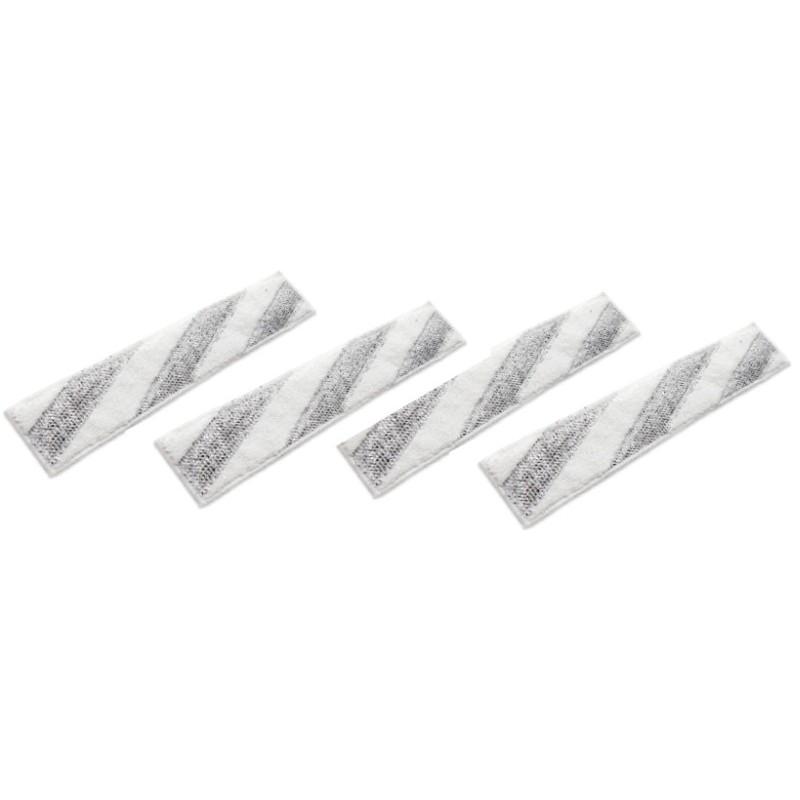 Įkraunamas langų valymo prietaisas Domena Ecodrop RVA1100