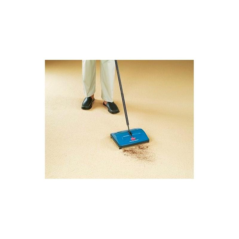 Šluota Bissell Sturdy Sweep 2402N