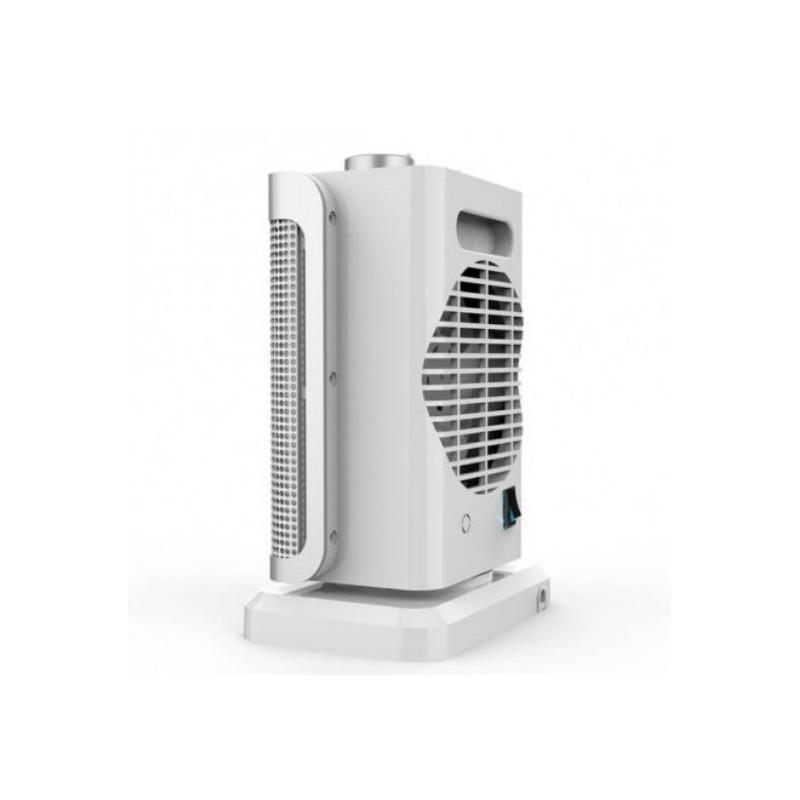 Elektrinis šildytuvas Cecotec Ready Warm 6100 Ceramic Rotate 05309