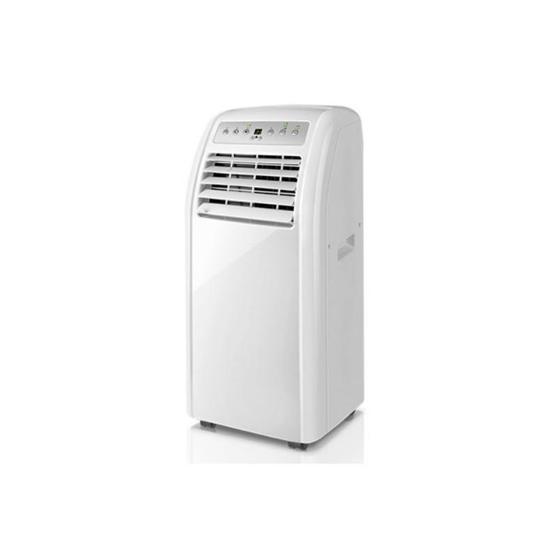 Mobilus oro kondicionierius AC205RVKT
