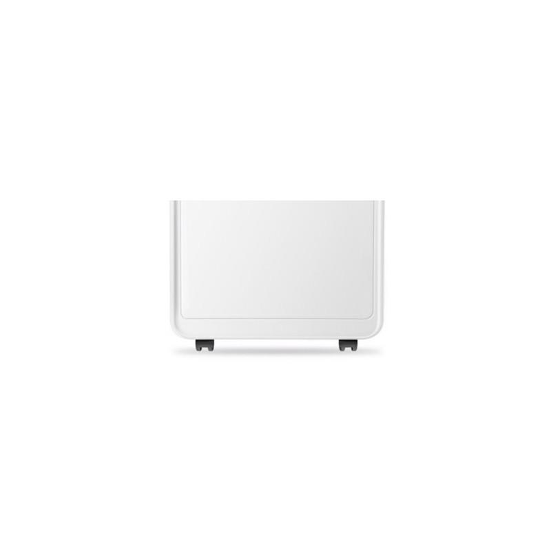 Mobilus oro kondicionierius AC351KT