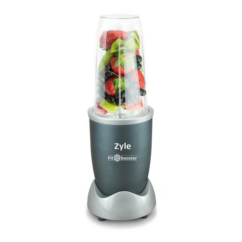 Kokteilinė Zyle Fit Booster ZY18BG, 900 W