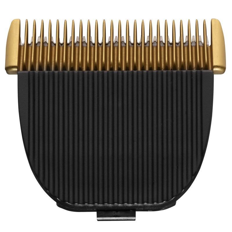 Įkraunama plaukų kirpimo mašinėlė BaByliss PRO FX668E