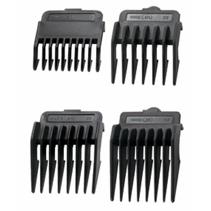 Profesionali plaukų kirpimo mašinėlė BaByliss PRO FX685E
