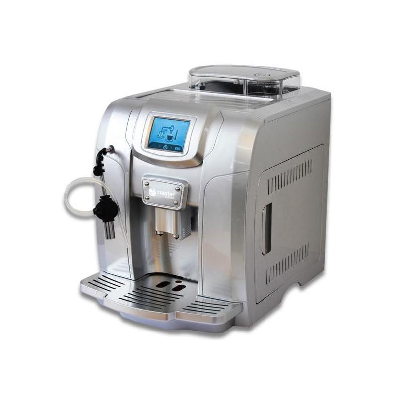 Automatinis kavos aparatas Master Coffee MC712S