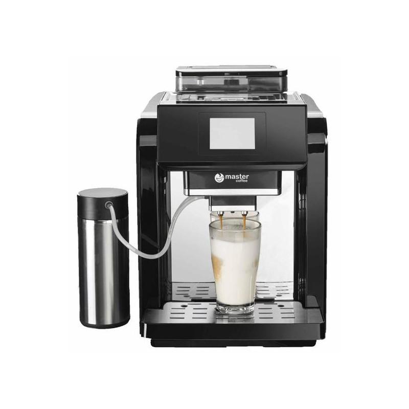 Automatinis kavos aparatas Master Coffee MC717B
