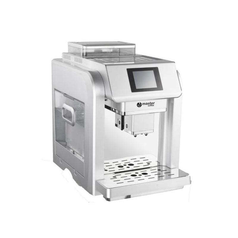 Automatinis kavos aparatas Master Coffee MC717S