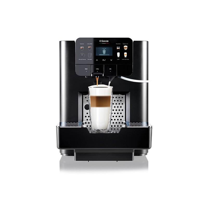 Kavos aparatas su kapsulėmis Saeco Area OTC HSC Nespresso