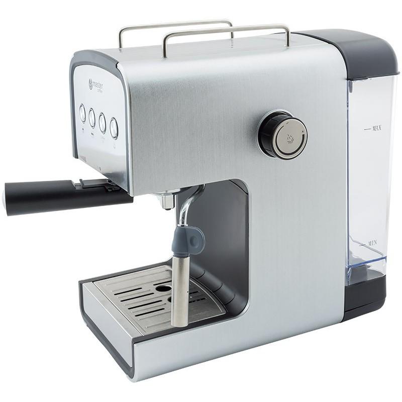 Rankinis kavos aparatas Master Coffee MC682S