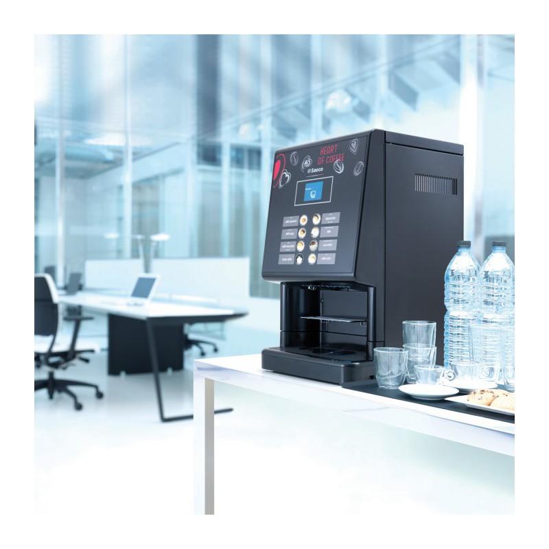 Automatinis kavos pardavimo aparatas SAECO Phedra EVO Cappuccino