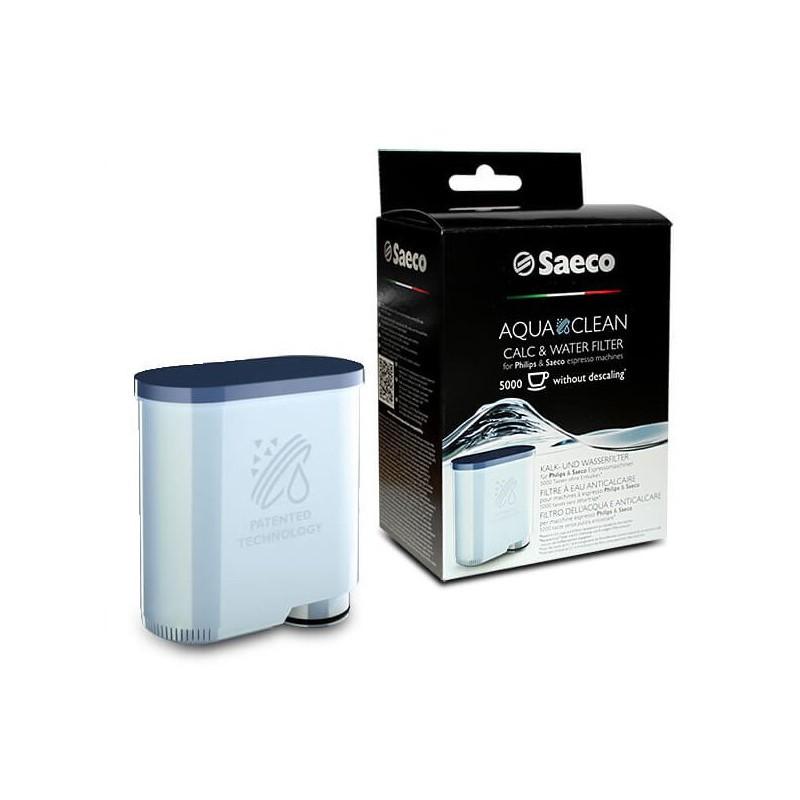 Vandens filtras AquaClean 421944050461
