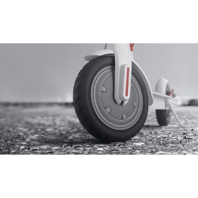 Elektrinis paspirtukas Eco Rider E4-5White, 200 W, 36 V, 6,6 Ah