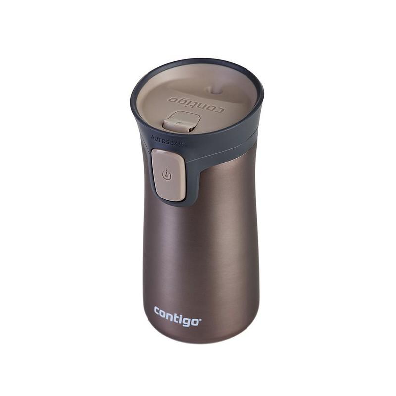 Termo puodelis Contigo Pinnacle TM Latte 300 ml CON2095406