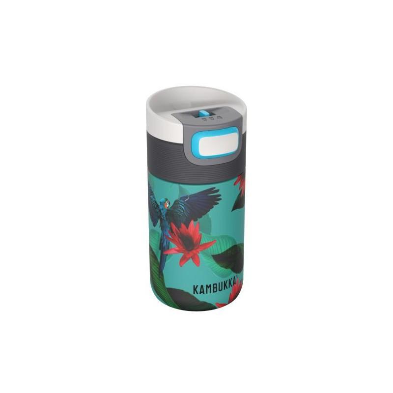 Termopuodelis Kambukka Etna Parrots KAM11-01014, 300 ml
