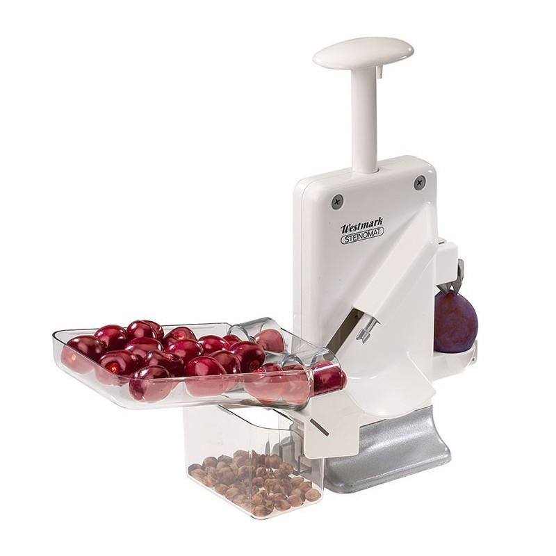 Vyšnių/slyvų kauliukų išėmejas Westmark WS40602260