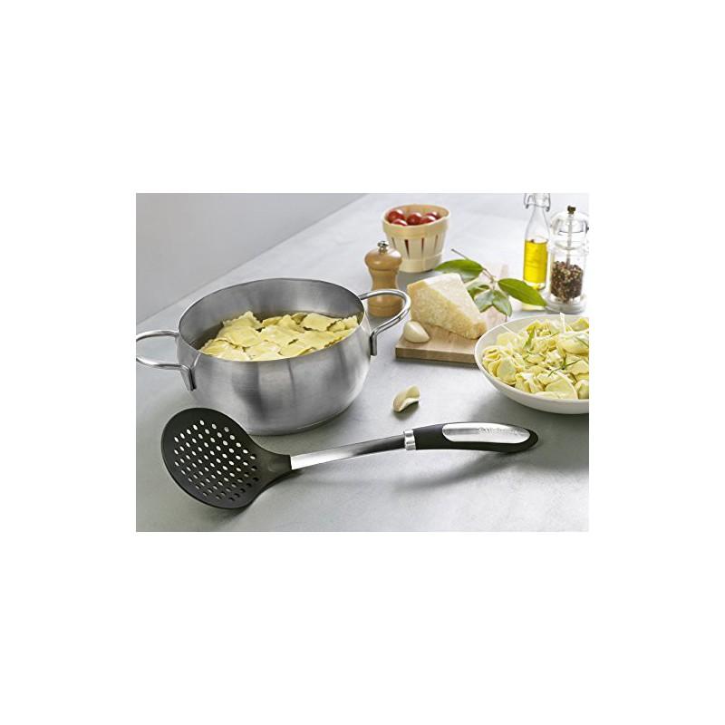Kiaurasamtis, Cuisinart CUICTG07SKE