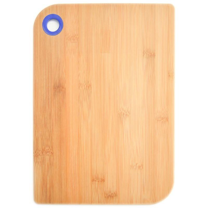 Pjaustymo lentelė ZYLE  ZY3015CB, pagaminta iš natūralaus bambuko
