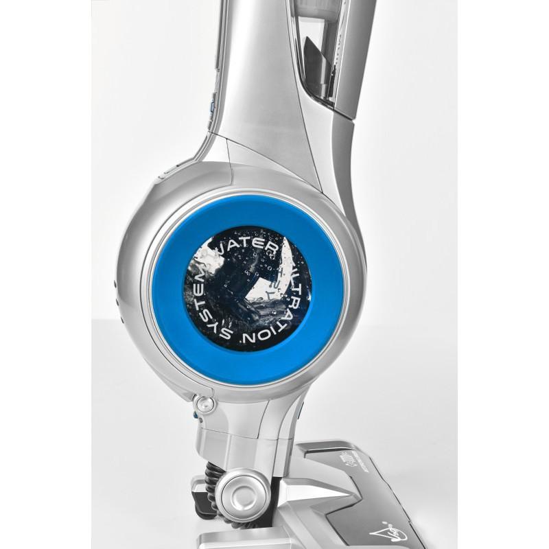 Dulkių siurblys su vandens filtru Monster VC5w252