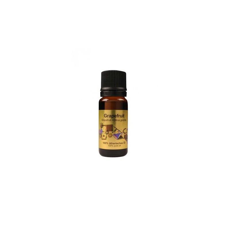 Greipfruto eterinis aliejus STYX _ST516, 10 ml