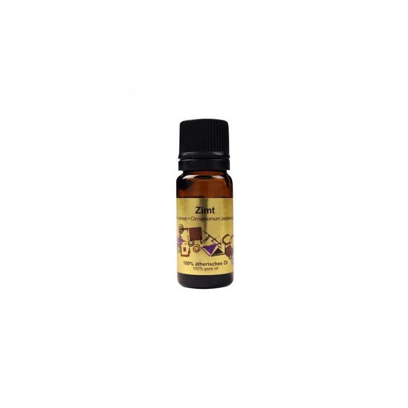 Cinamono eterinis aliejus STYX _ST523, 10 ml