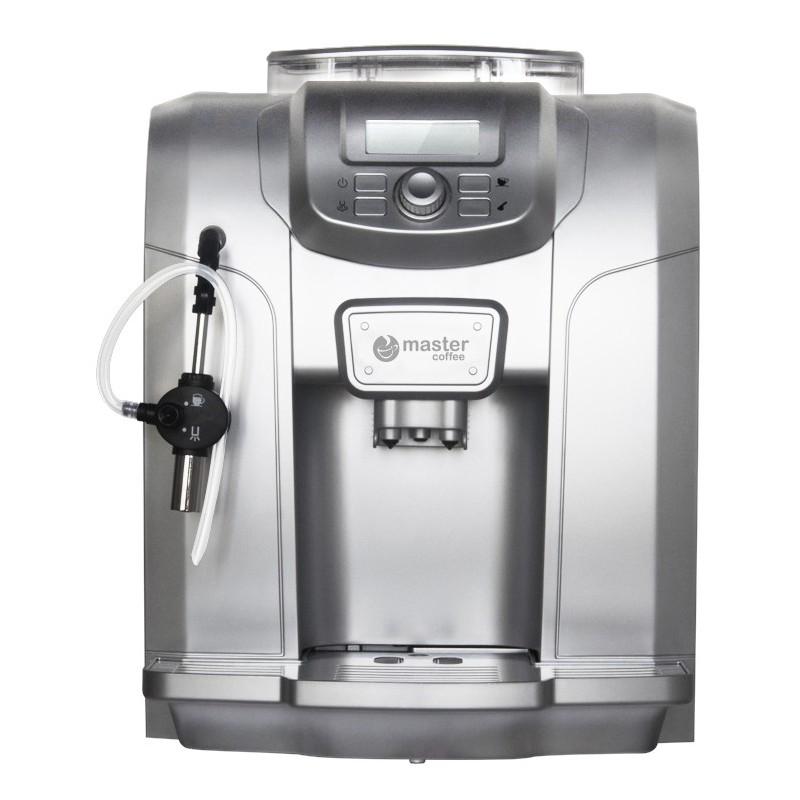 Automatinis kavos aparatas Master Coffee MC715S
