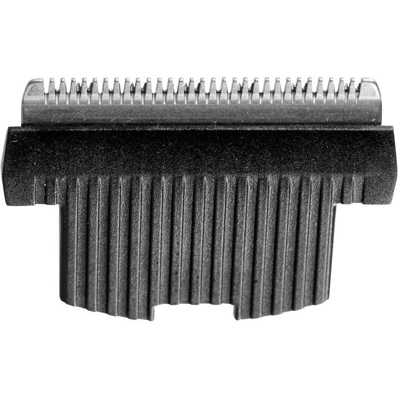 Įkraunama barzdos kirpimo-kantavimo mašinėlė Super Beard Trimmer BaByliss PRO FX775E