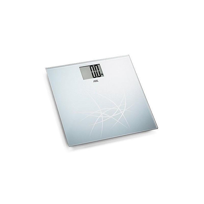 Elektroninės svarstyklės ADE Lotta BE1305, iki 180 kg