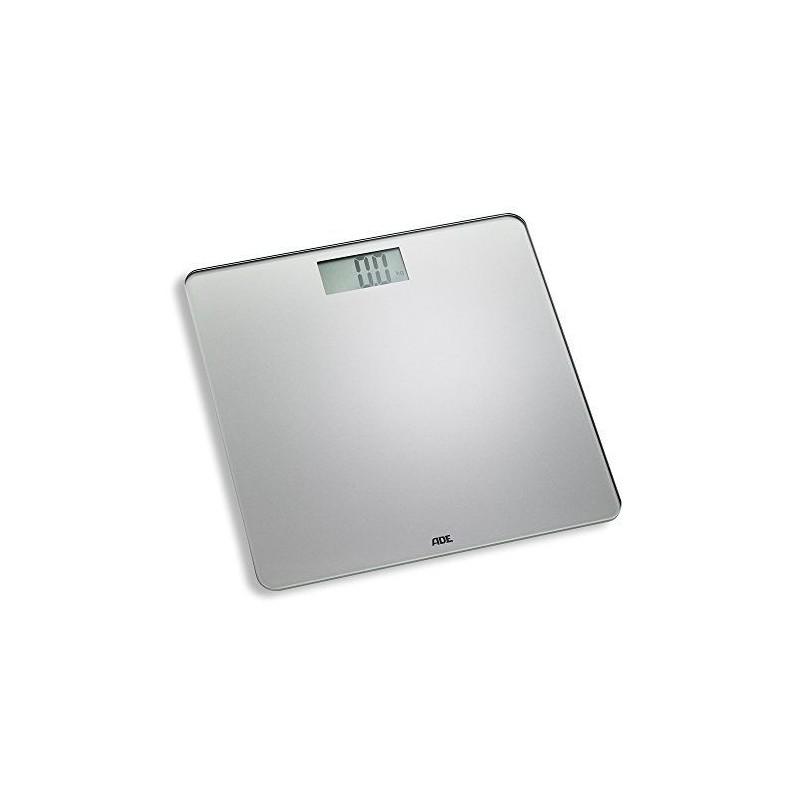 Elektroninės svarstyklės ADE Leevke BE1513, iki 180 kg