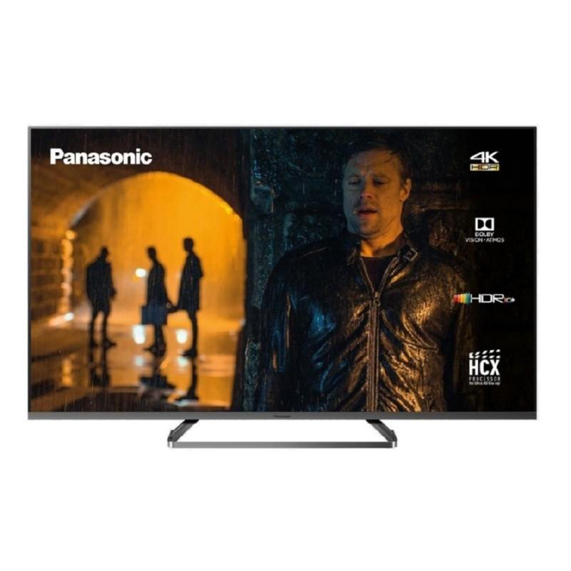 Televizorius Panasonic TX65GX810E, įstrižainė 164 cm