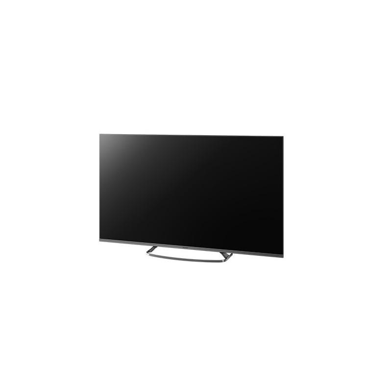 Televizorius Panasonic TX58GX830E, įstrižainė 146 cm