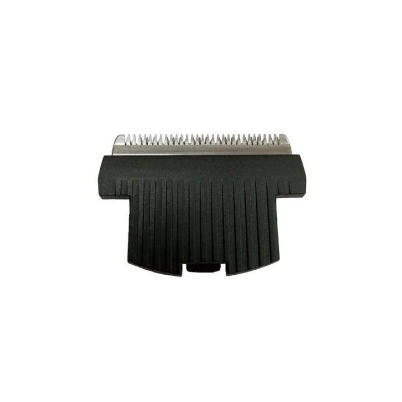 Papildomas peiliukas kirpimo mašinėlei BAB35007750,  kirpimo mašinėlei BaByliss PRO FX775E
