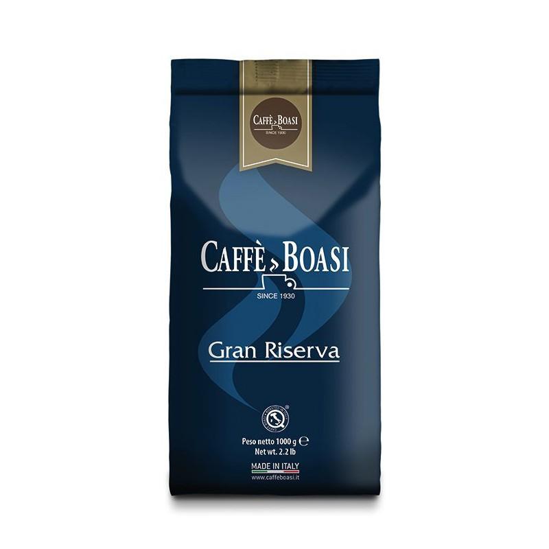Kavos pupelės Pera Caffe Boasi Gran Riserva, 1kg