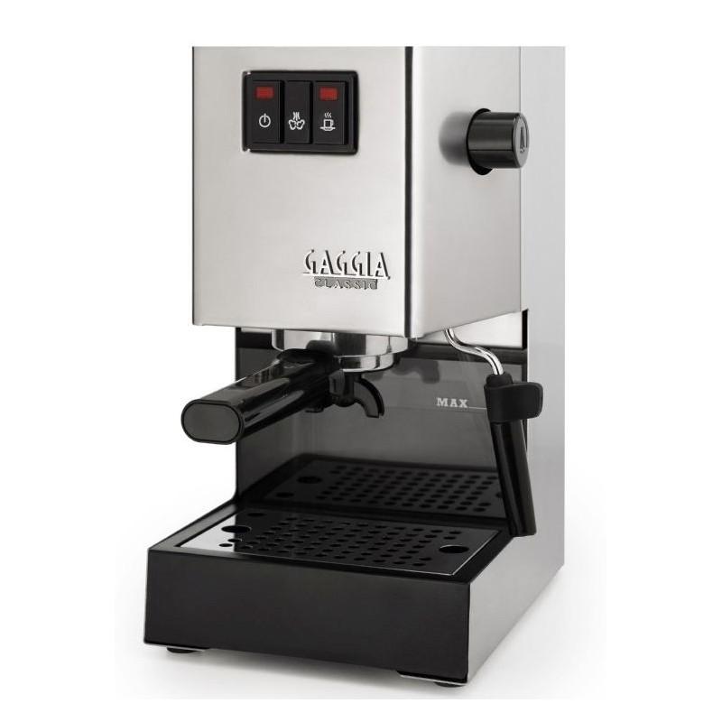 Rankinis kavos aparatas Gaggia Classic