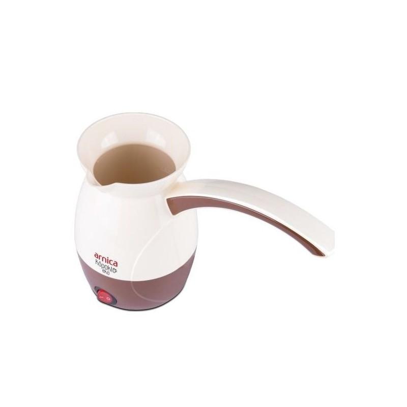Turkiškos kavos kavavirė KOPUKLUECO