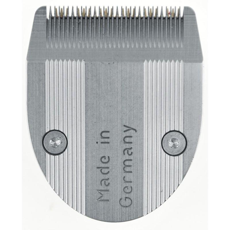 Peiliukas WAHL PRO Fine WAHP1590-7000, tinka modeliui Wahl Pro Super Trimmer